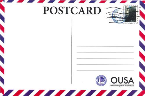 blank postcard|Template|Template_3sir图片搜索