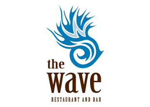 The Wave Restaurant & Bar