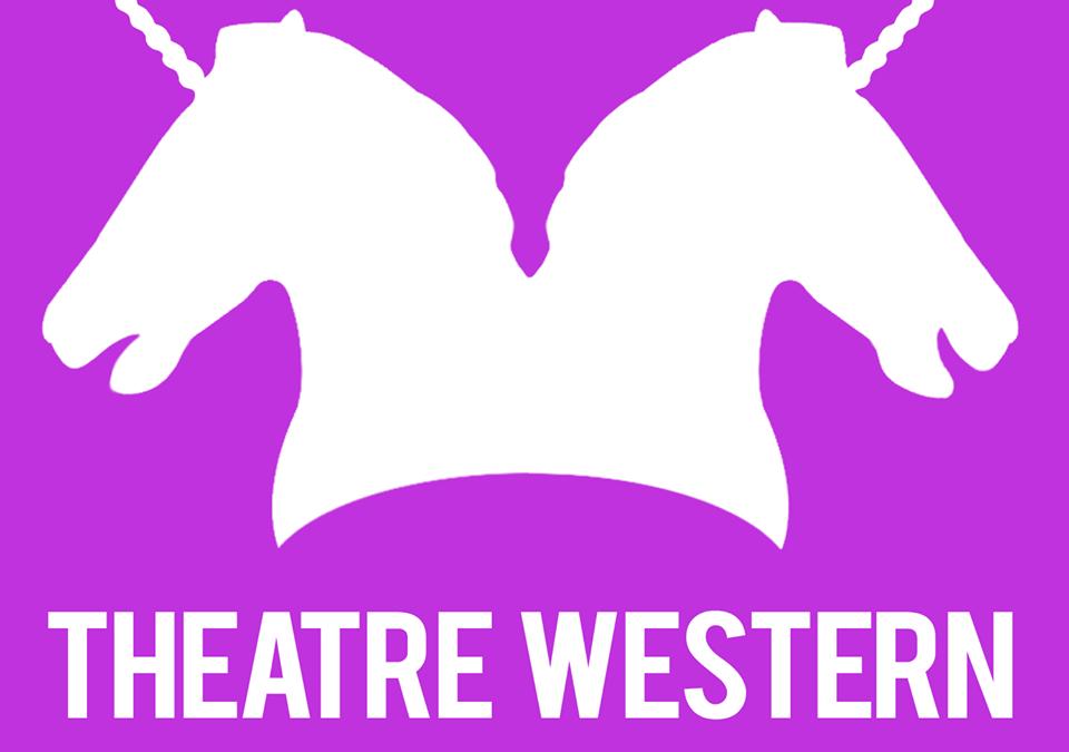 Theatre Western