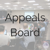 Appeals Board