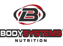 Body Systems Nutrition