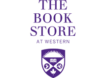 The Book Store at Western