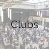 Clubs