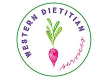 Western Dietitians