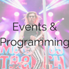 Events & Programming