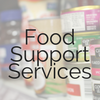 Food Support Services