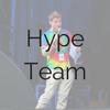 Hype Team