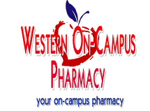 Western On Campus Pharmacy