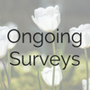 Ongoing Surveys