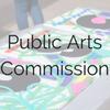 Public Arts Commission
