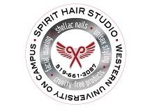 Spirit Hair Studio