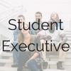 Student Executive
