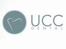 UCC Dental
