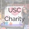 USC Charity