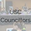 USC Councillors