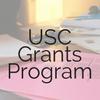USC Grants Program