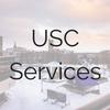 USC Services