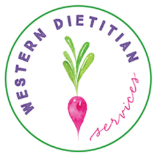 Western Dietitian Services