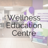 Wellness Education Center
