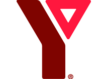YMCA Child Care