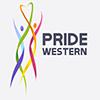 PrideWestern