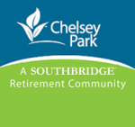Chelsey Park Long Term Care