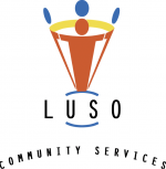 LUSO Community Services