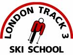 London Track 3 Ski School