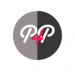 Pinterest for Poverty