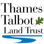Thames Talbot Land Trust