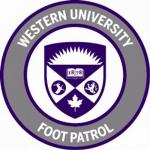 Western Foot Patrol