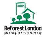 ReForest London