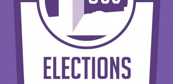 USC Elections