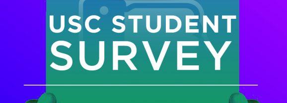USC Survey