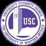 Western USC