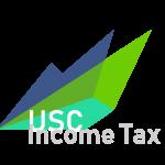 USC Income Tax Clinic