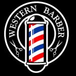Western Barber