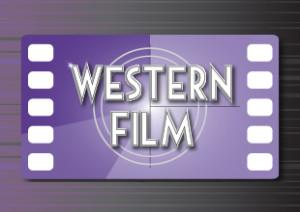 western film