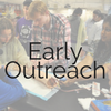 Early Outreach