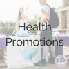 Health Promotions