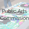 Public Arts Commission