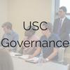 USC Governance