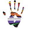 Ethnocultural Services