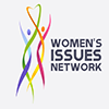 Women's Issues Network