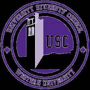 USC Logo 2018