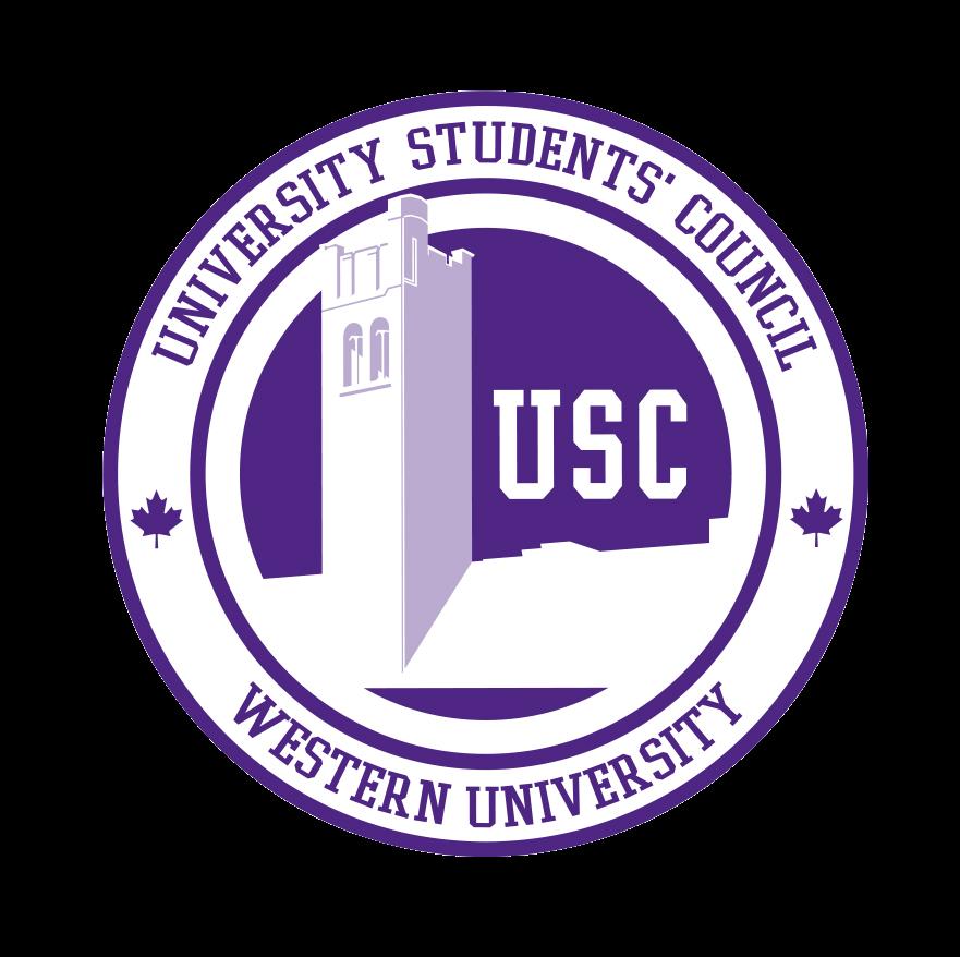 USC_WesternU