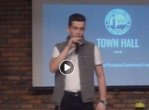 Town Hall Thumbnail