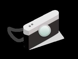 final camera
