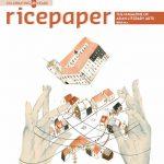 Ricepaper Magazine